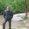 Дмитрий, 26, г.Тальменка