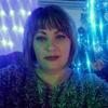 Людмила, 41, г.Изюм