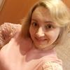 Оксана, 40, г.Иркутск
