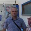 Анатолий., 47, г.Амвросиевка