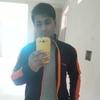 arjun singh, 23, г.Гхазиабад