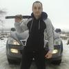 Андрей, 36, г.Измалково