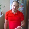 Ринат, 28, г.Кумертау