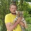 Сергей, 47, г.Симферополь