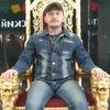 Рустам, 37, г.Москва