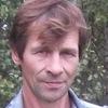 Сергей, 56, г.Деманск