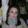 Алла, 24, г.Одесса