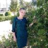 Алёна Малова, 31, г.Энергодар