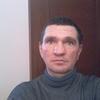 Андрей, 42, г.Ашхабад
