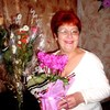 Таисия, 54, г.Новоазовск