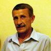 Александр, 56, г.Ашхабад