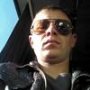 Игорь, 29, г.Тирасполь
