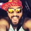Faysal_iss, 28, г.Абу Даби