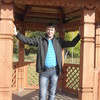 Алексей, 46, г.Межгорье