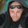 Юрий, 42, г.Зеленогорск