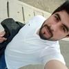 umar, 30, г.Карачи