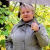 Татьяна, 60, г.Зверево