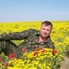 валерий, 51, г.Богуслав