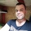Дима Валов, 41, г.Сарапул