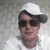 UZB, 23, г.Китаб