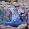 Александр, 33, г.Лисичанск