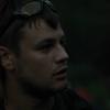 Руслан, 31, г.Ярославль