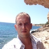 Влади, 34, г.Таллин