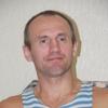 Сергей, 45, г.Кораблино