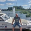 Сергей, 39, г.Орел