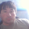 шакир, 43, г.Верхние Киги