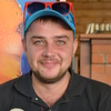 Ruslan, 33, г.Ульяновск