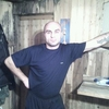 Александр, 41, г.Калуга