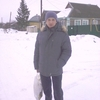 владимир, 34, г.Хохольский