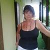 Наталия, 64, г.Бровары