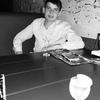 владислав, 20, г.Ханты-Мансийск