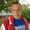 вадим, 44, г.Калуга