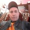 Фарид, 50, г.Сафоново