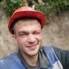 Андрей, 26, г.Череповец