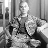 Эмиль Овсепян, 40, г.Ереван