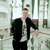 Alexander, 30, г.Вятские Поляны (Кировская обл.)