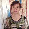 Татьяна, 52, г.Партизанск
