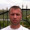 Вася, 38, г.Дубно