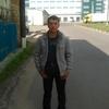 Shox, 22, г.Москва
