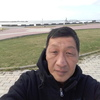 сергей, 53, г.Холмск
