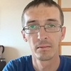 Виталий, 37, г.Сыктывкар