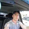 Сергей, 34, г.Толочин