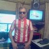Сережа, 38, г.Полтава