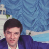 Алексей, 39, г.Шепетовка