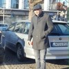 Iuri Vasilachi, 27, г.Дортмунд
