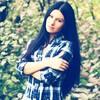 Anna, 19, г.Радвилишкис